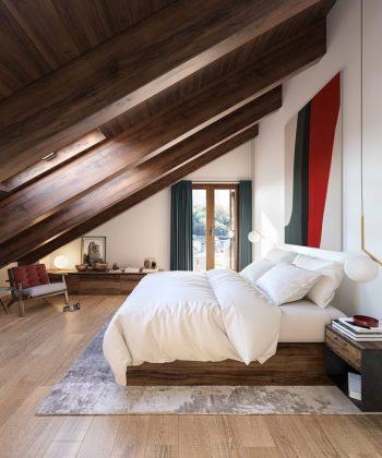 Dormitorio_01